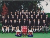 c-o-w-pipe-band-003