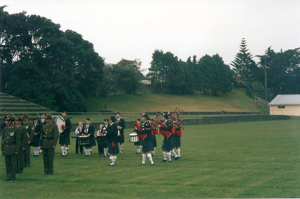 anzac-day-2004