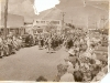 1954-band-parade-paraparaumu-beach