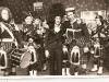 1970-pipe-band-at-paraparaumu-pub