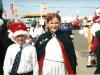 2003-christmas-parade-paraparaumu