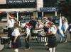 2003-christmas-parade